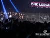 one-lebanon-010