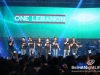 one-lebanon-017