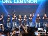 one-lebanon-019