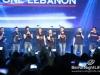 one-lebanon-020