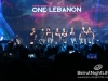 one-lebanon-021