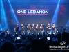 one-lebanon-022