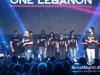 one-lebanon-023