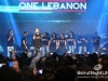 one-lebanon-026