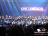 one-lebanon-030