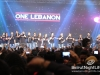 one-lebanon-031