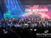 one-lebanon-032