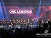one-lebanon-033
