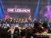 one-lebanon-034