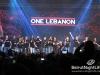 one-lebanon-035