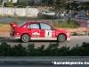rally_05