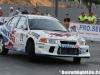 rally_12