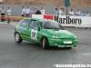 rally_17