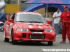 rally_37