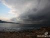 Winter_lebanon_beirut1