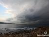 Winter_lebanon_beirut2