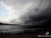 Winter_lebanon_beirut3