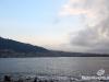 Winter_lebanon_beirut4