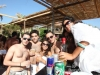 the_party_12