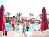 redbull_beach_18
