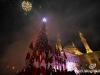 Downtown_beirut-christmas_tree10