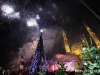 Downtown_beirut-christmas_tree12