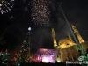 Downtown_beirut-christmas_tree13