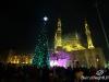 Downtown_beirut-christmas_tree14