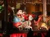Downtown_beirut-christmas_tree15