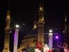 Downtown_beirut-christmas_tree17