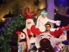 Downtown_beirut-christmas_tree18