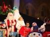 Downtown_beirut-christmas_tree19