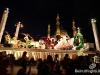Downtown_beirut-christmas_tree2