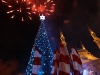 Downtown_beirut-christmas_tree20