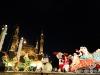Downtown_beirut-christmas_tree4