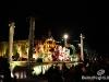 Downtown_beirut-christmas_tree6