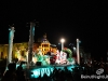 Downtown_beirut-christmas_tree7