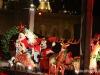 Downtown_beirut-christmas_tree8