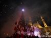 Downtown_beirut-christmas_tree9