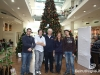 Farra_Christmas_tree19