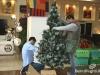 Farra_Christmas_tree2