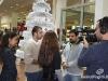 Farra_Christmas_tree20