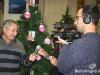 Farra_Christmas_tree23