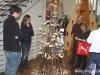 Farra_Christmas_tree25