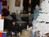 Farra_Christmas_tree3
