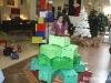 Farra_Christmas_tree4