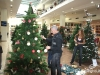 Farra_Christmas_tree5