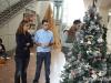 Farra_Christmas_tree7