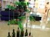 Farra_xmas_tree_competition24