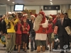 Santa_Clause_Beirut_Airport1